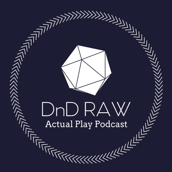 DND_RAW_Logo